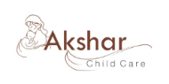 Akshar Child Care