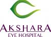 Akshara Eye Hospital