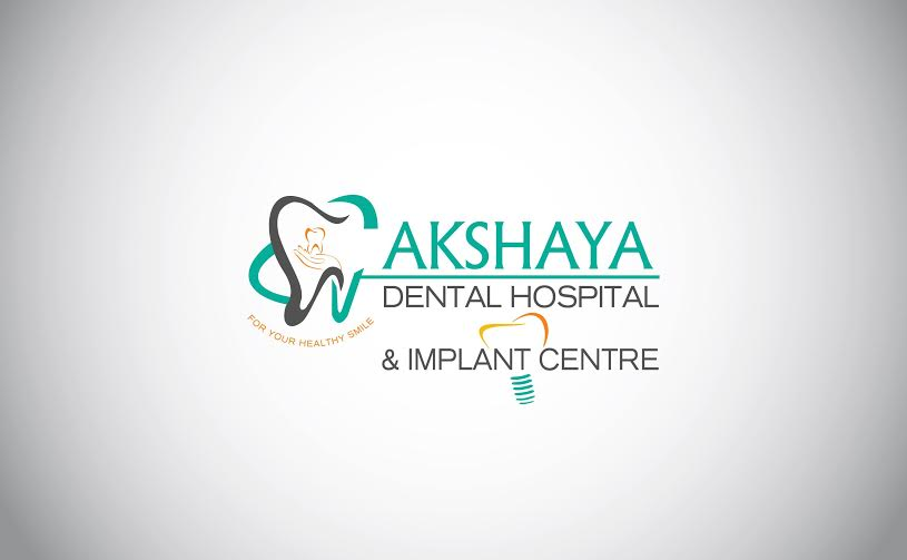 Akshaya Dental Hospital And Implant Center