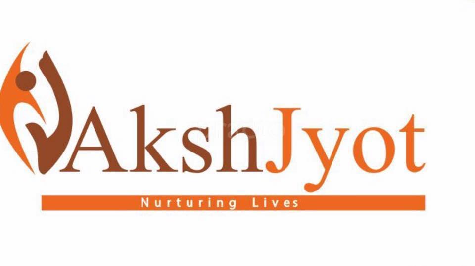 Akshjyot Clinic