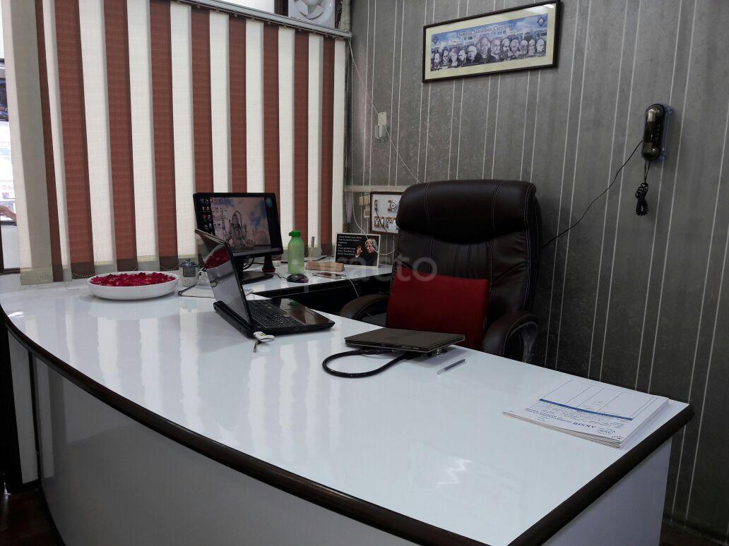 Aksir Homoeopathic Clinic Homoeopathy Clinic In Ghatlodia