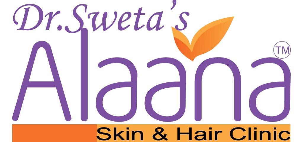 Alaana Skin, Hair and Weight Loss Clinic
