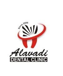 Alavadi Dental Clinic