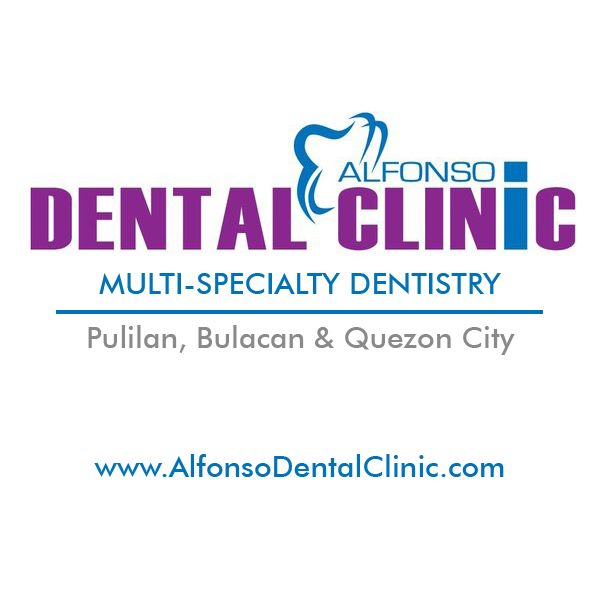 Alfonso Dental Clinic