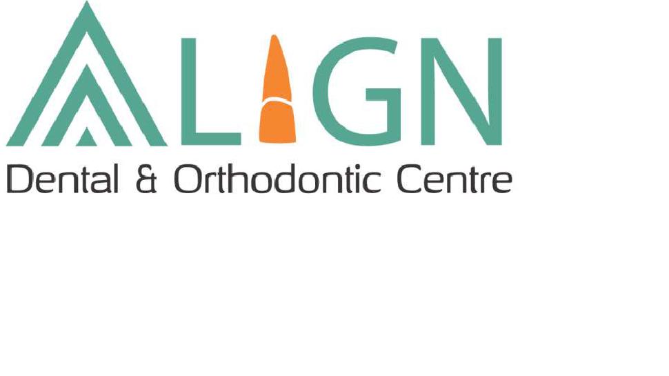 Align Dental Center