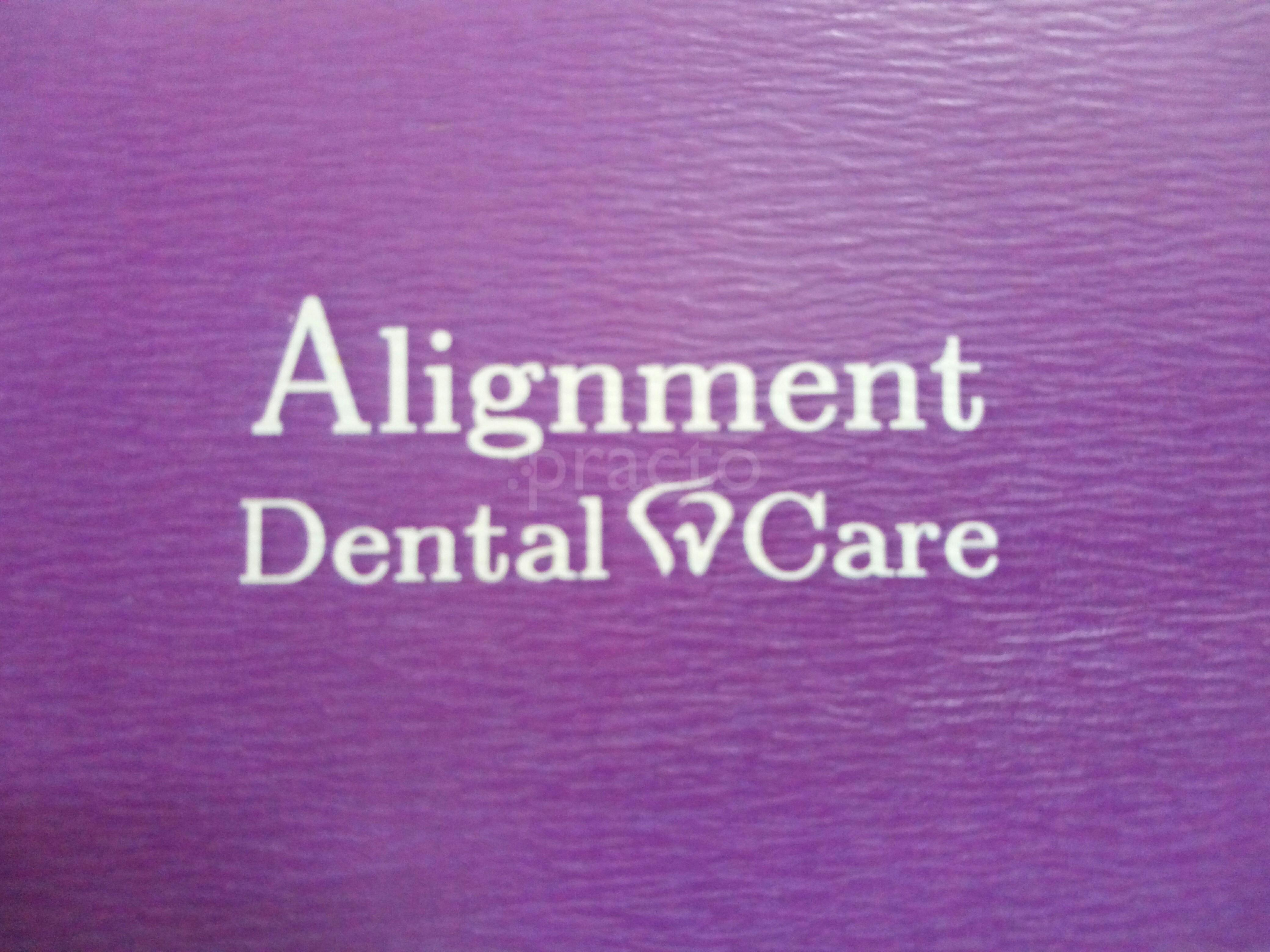 Alignment Dental Care