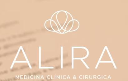 Alira Clínica