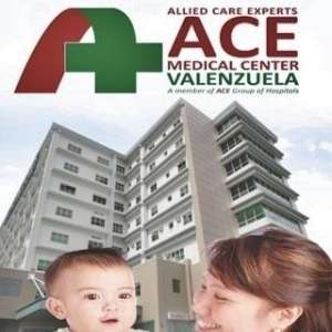 Best Nephrology Clinics in Valenzuela - Book Appointment