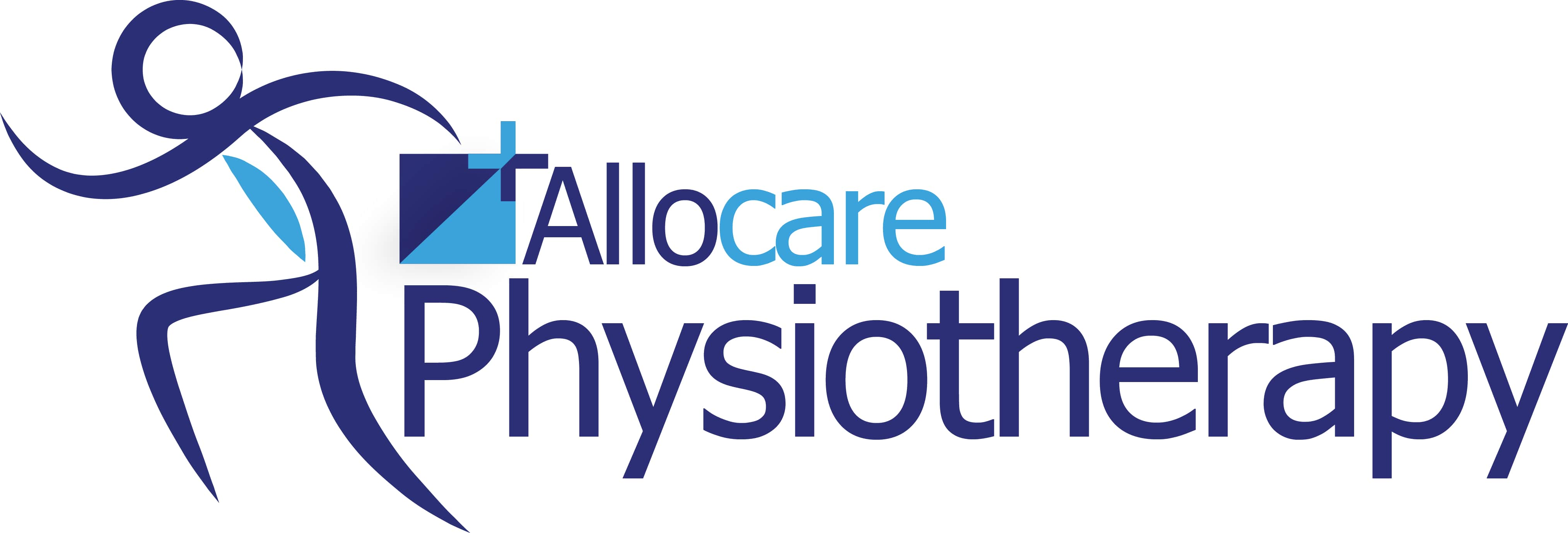 Allocare Physiotherapy