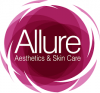 Allure Aesthetics And Skin Care