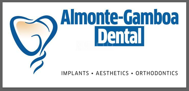 Almonte - Gamboa Dental Clinic