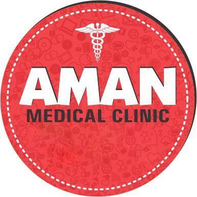 Aman Medical Clinic