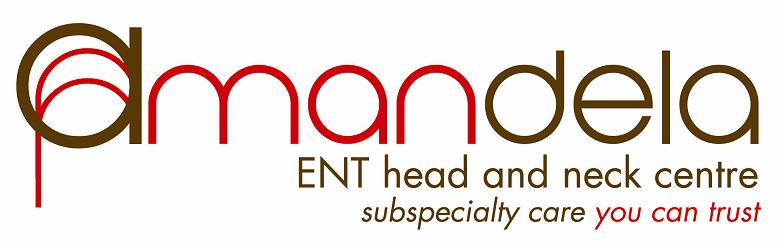 Amandela ENT Head and Neck Centre