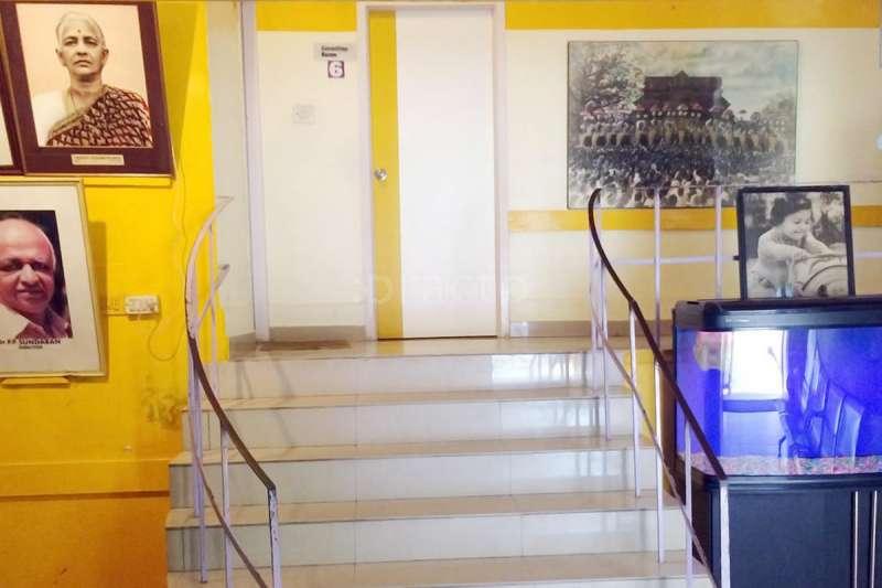 Amar Jyoti Nursing Home And P M P Medical Centre - Image 5