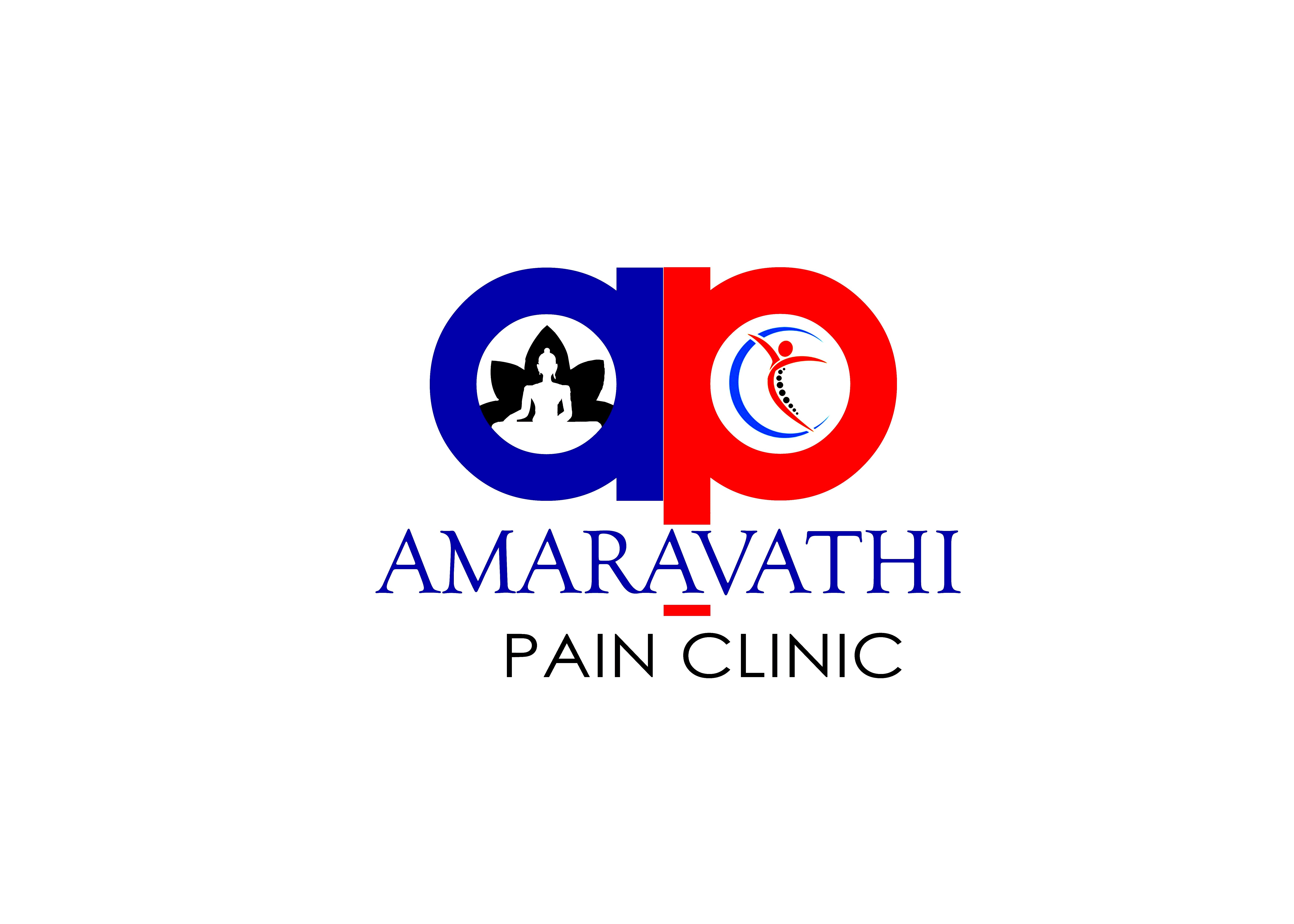 Amaravati Pain Clinic