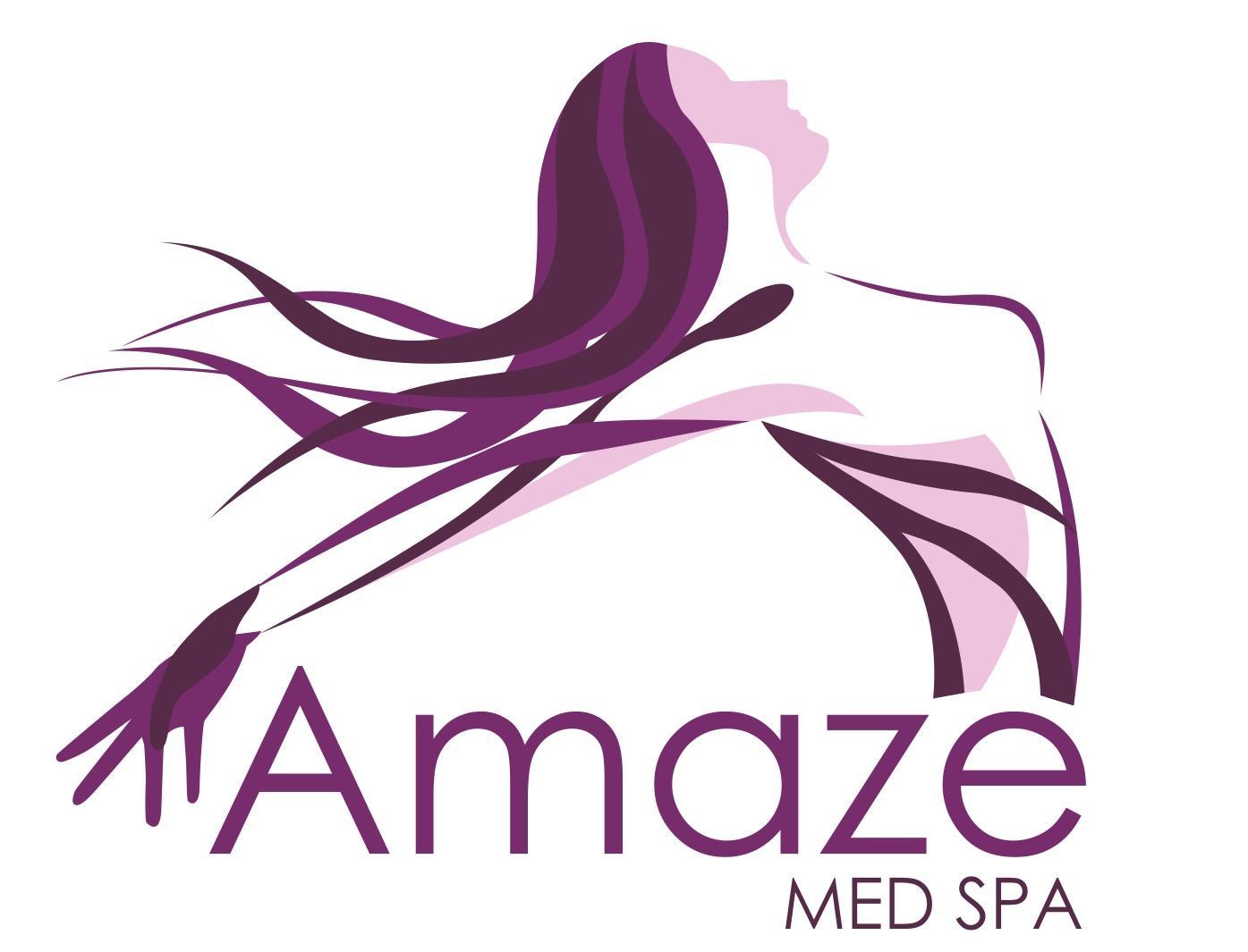 Amaze Med Spa