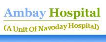 Ambay Hospital