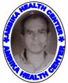 Ambika Memorial Trust