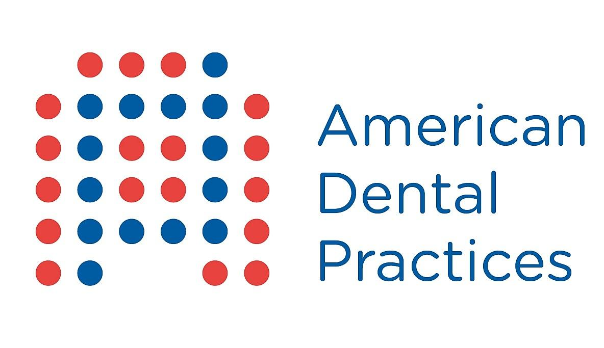 American Dental Practices
