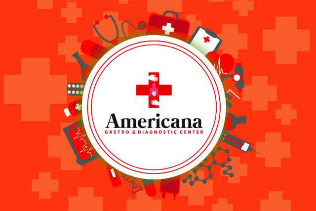 Americana Gastro & Diagnostic Center