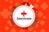 Americana Gastro-Liver & Diagnostic Center