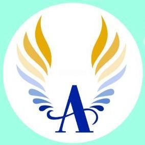 Amey Multispeciality Clinic