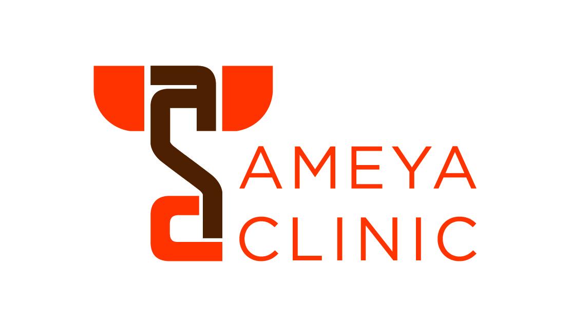 Ameya Clinic