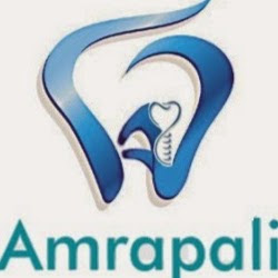 Amrapali Dental Clinic and Implant Centre