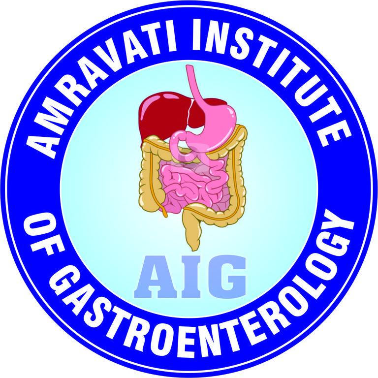 Amravati Institute Of Gastroenterology