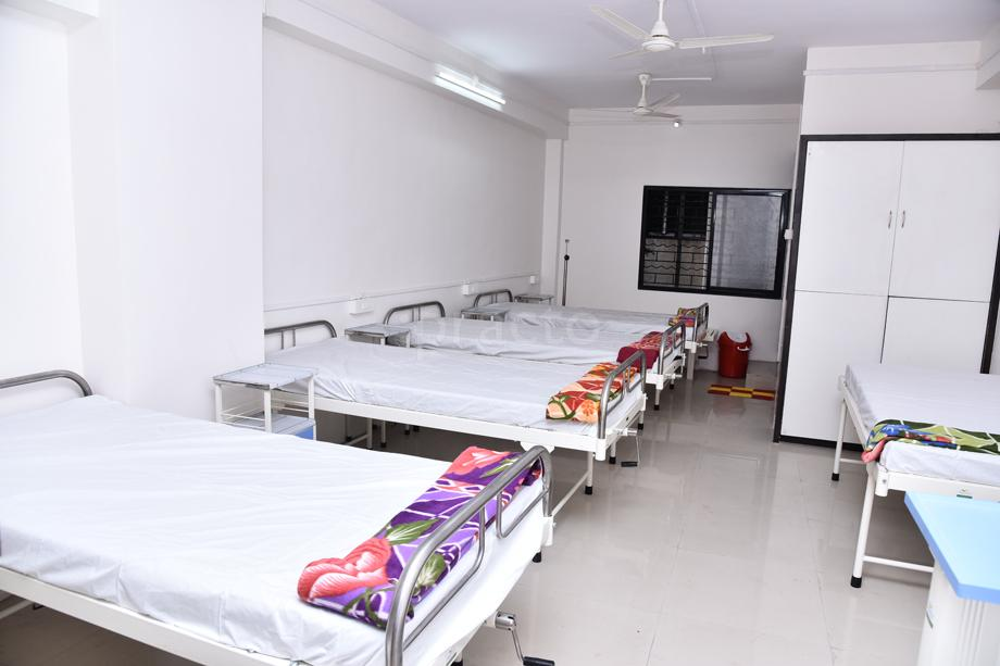 Gastroenterologists In Amravati - Instant Appointment Booking, View