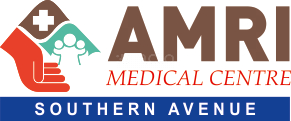 AMRI Medical Center