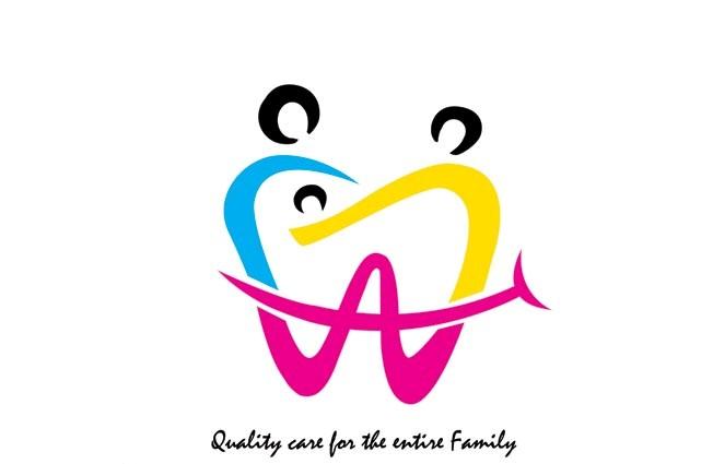 Amrita Advanced Dental Care