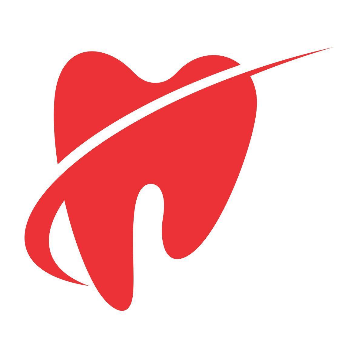 Amruth Dental Care