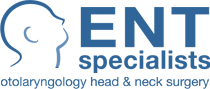 Anand's ENT & Speech Hospital