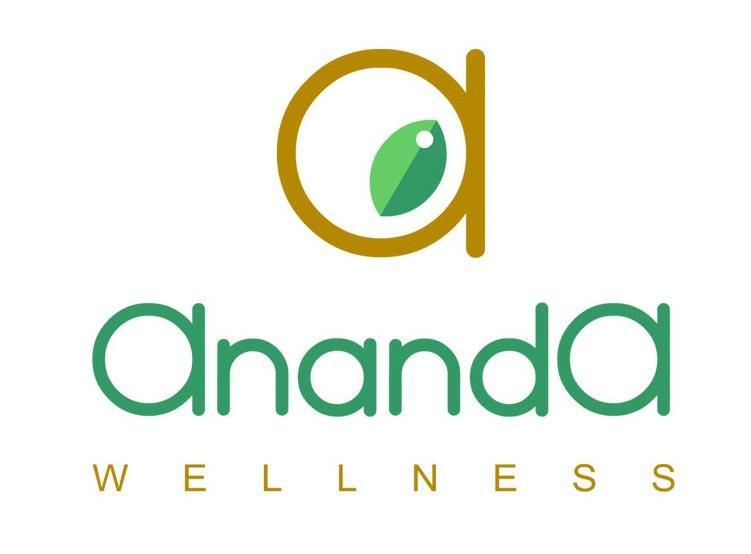 Ananda Wellness