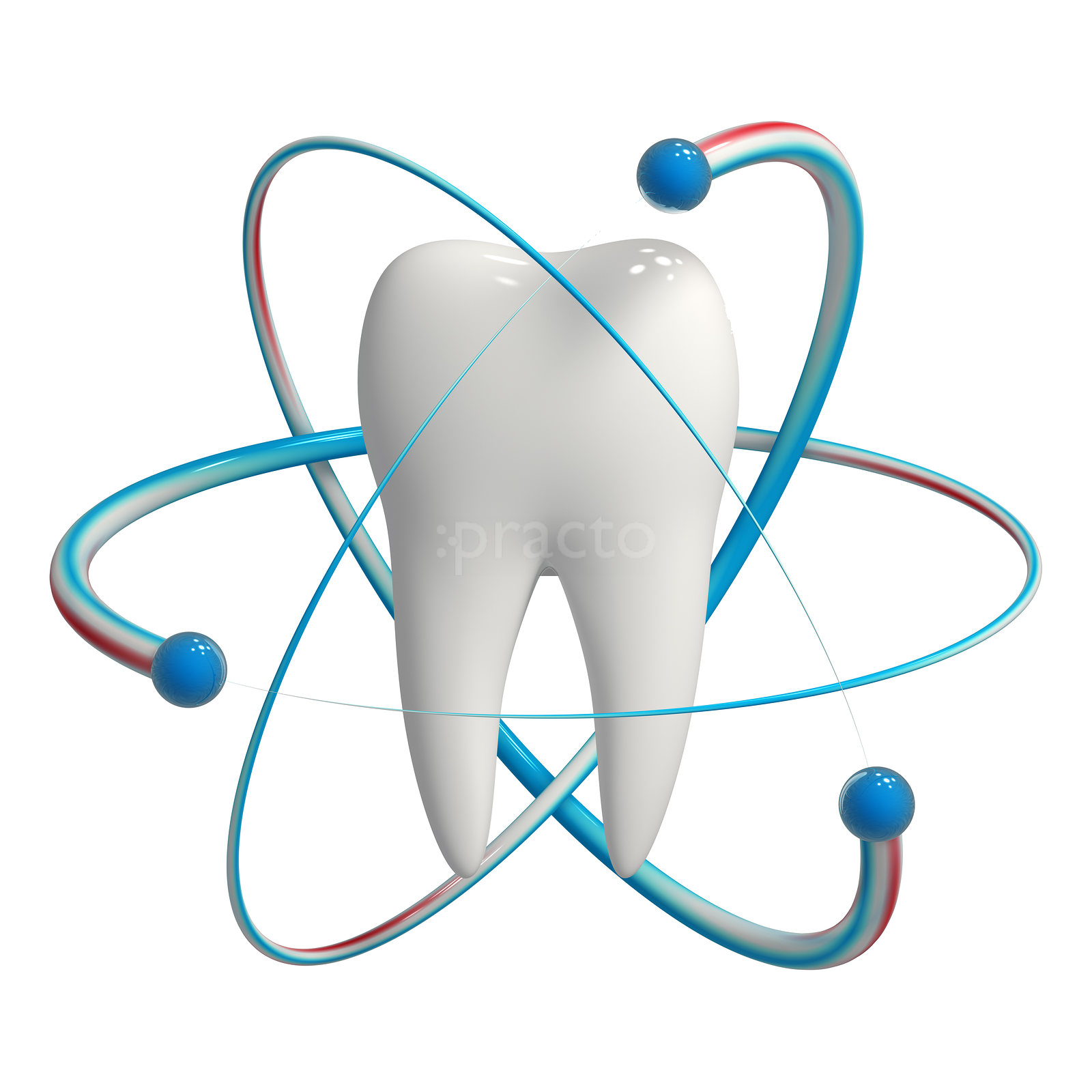 Ananya Dental Care