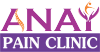 Anay Pain Clinic
