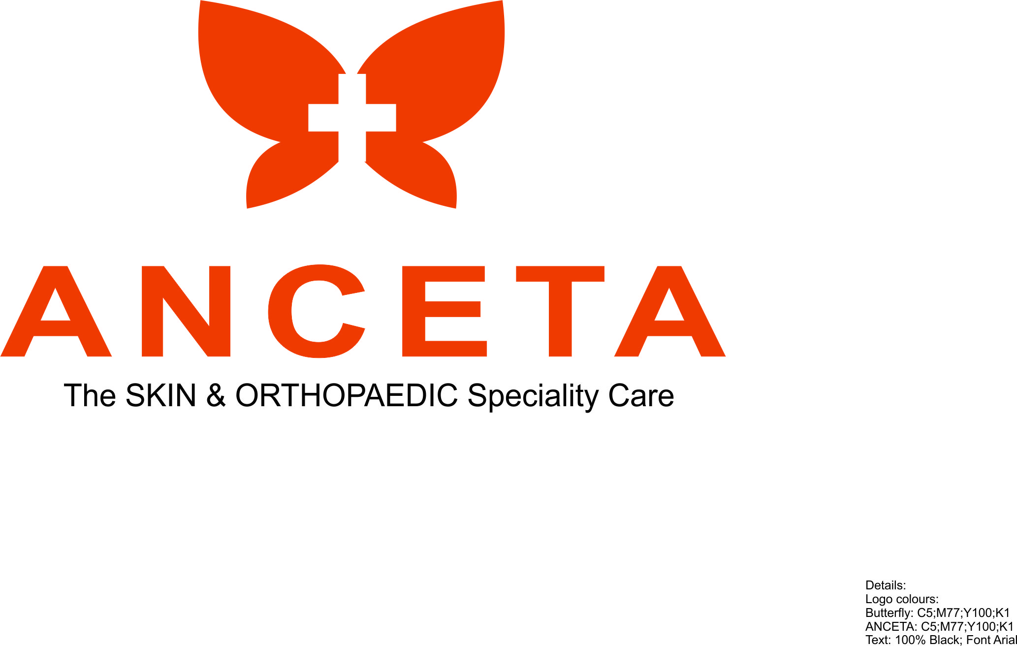 Anceta Skin & Hair Clinic