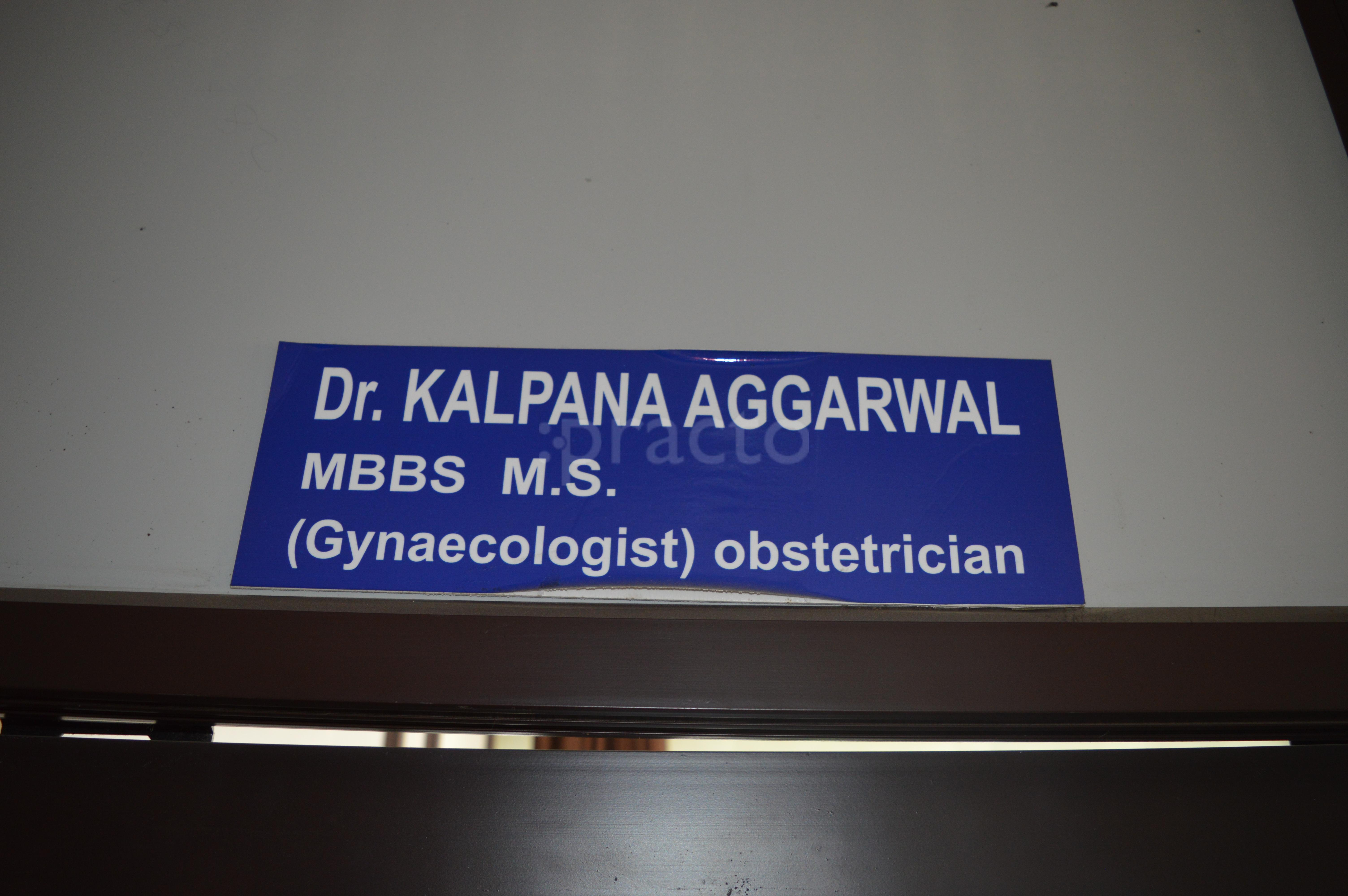 Pediatricians In Dwarka Sector 22, Delhi - Instant Appointment