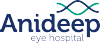Anideep Eye Hospital and Institute Pvt Ltd.