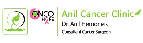 Anil Cancer Center