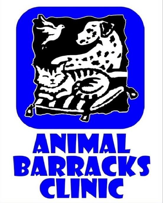 Animal Barracks Clinic