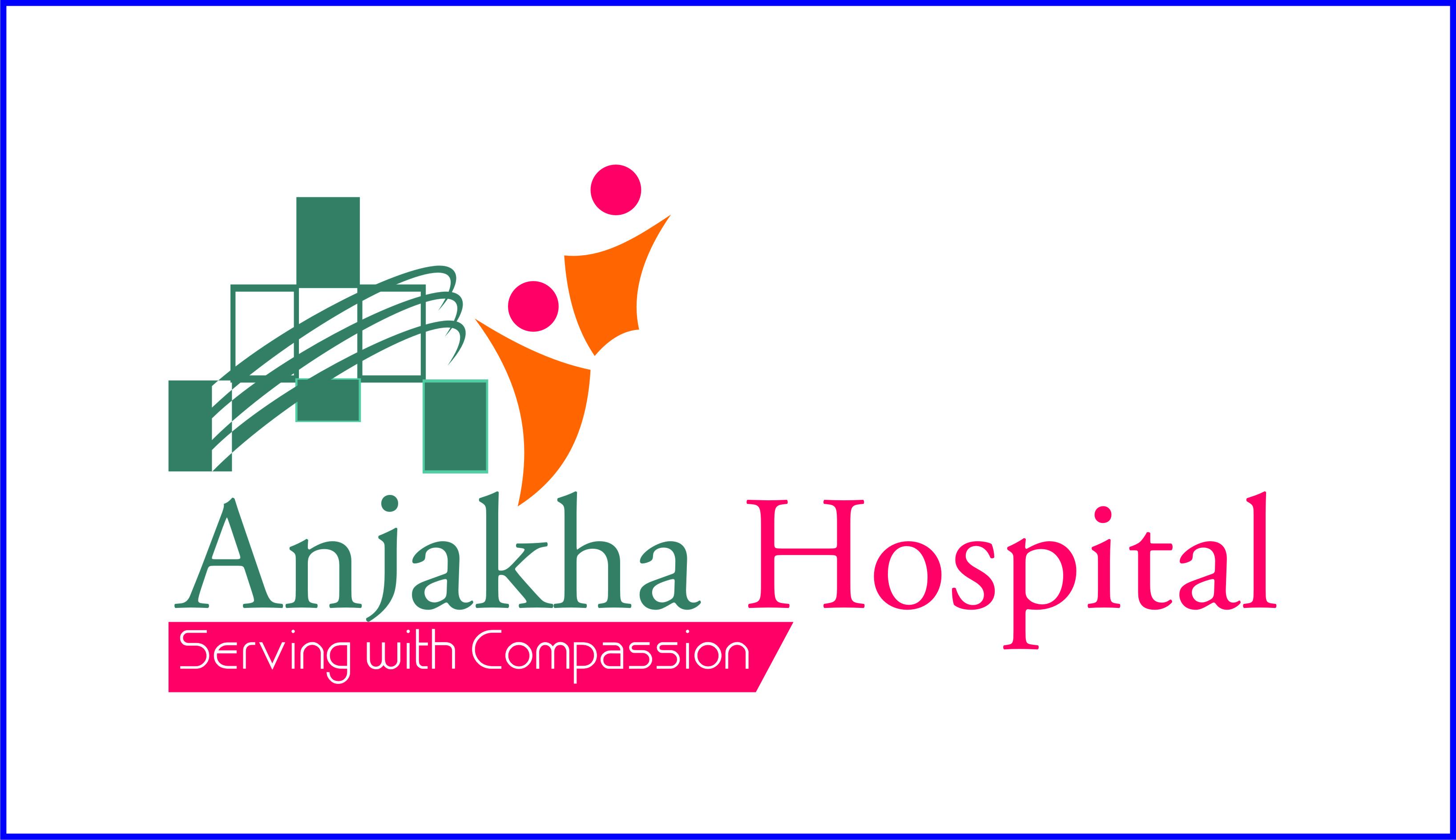Anjakha Multispeciality Hospital