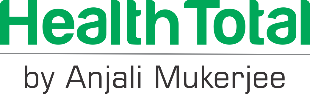 Health Total