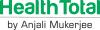 Anjali Mukerjee Health Total