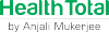 Anjali Mukerjee Health Total