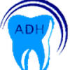 Anjini Dental Hospital