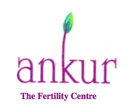 Dr. Vaishali Chaudhary's Ankur Fertility Centre