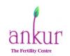Ankur The Fertility Centre