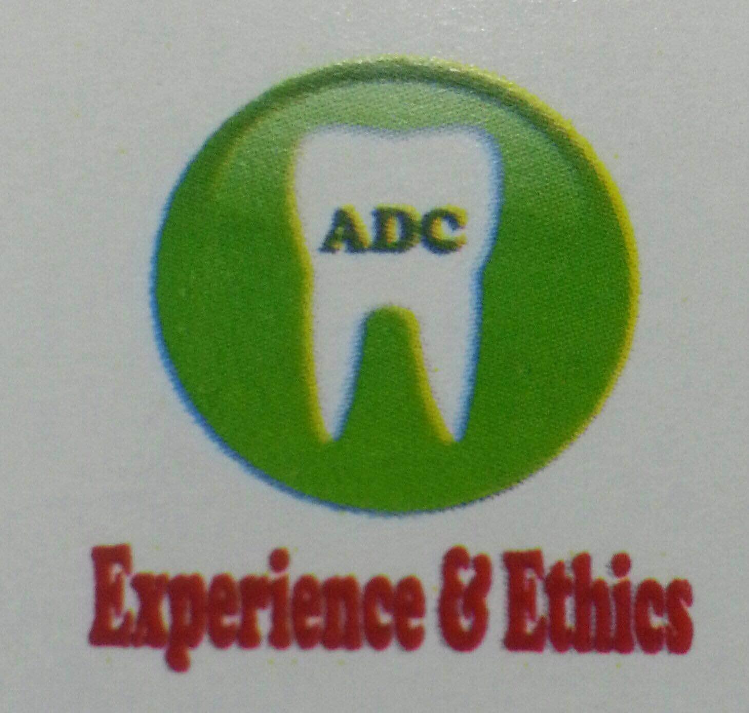 Anupriya Dental Clinic & Implant Centre